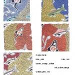 Web Indiv Carpentaria sqs