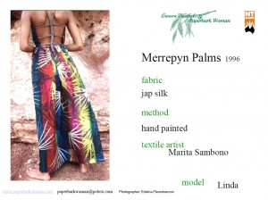 9 Merrepyn palms details