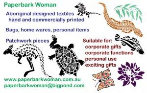 shop-items-for-sale